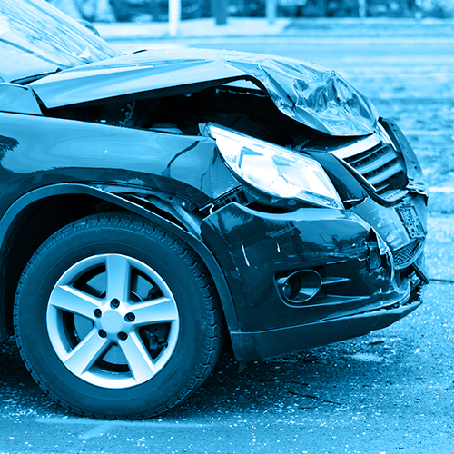 Auto accident lawyer
