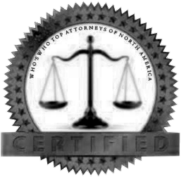 Top Personal Injury Lawyers in North America