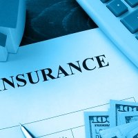 Insurance Claim Lawyer